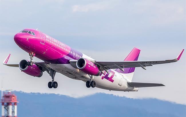 Общество: МИД предупреждает о задержках рейсов в аэропорту Лондона из-за забастовок
