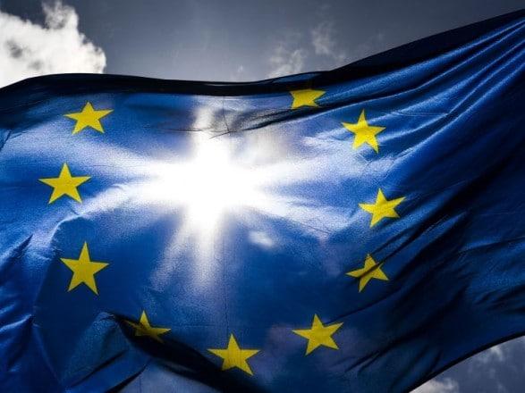 Политика: Еврокомиссия планирует помочь Ирландии из-за выхода Британии из ЕС