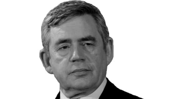 Общество: Проблемы Бориса Джонсона. Что потеряет Великобритания