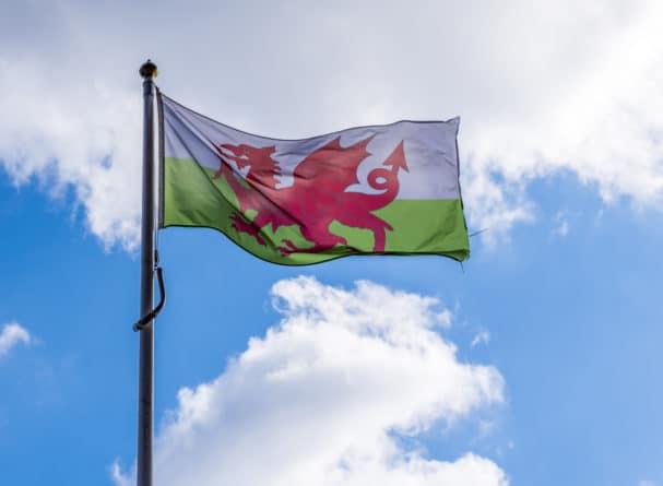 Общество: Уэльс выразил желание отделиться от Великобритании после избрания премьер-министра