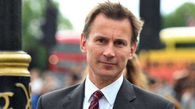 Политика: Великобритания предпринимает новую попытку образумить Иран