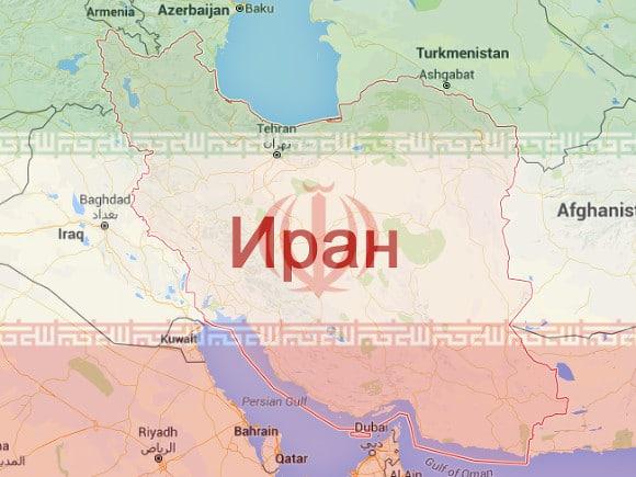Общество: Появилась запись переговоров Ирана и Британии по поводу танкера с россиянами