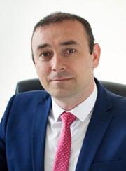 Герман Кудрявцев, директор по строительству, Luxury Development & Construction Group