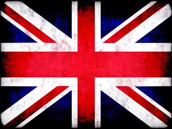 Общество: В Британии назвали «главную угрозу для всего человечества»