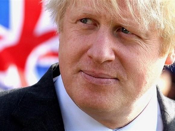 Общество: Новым премьер-министром Британии стал Борис Джонсон