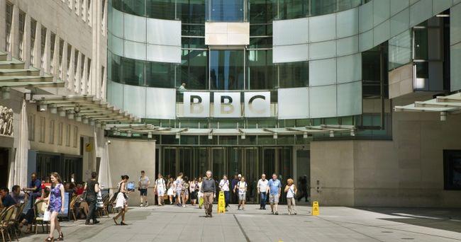 Общество: Разоблачение от BBC вызвало гнев лейбористов Британии