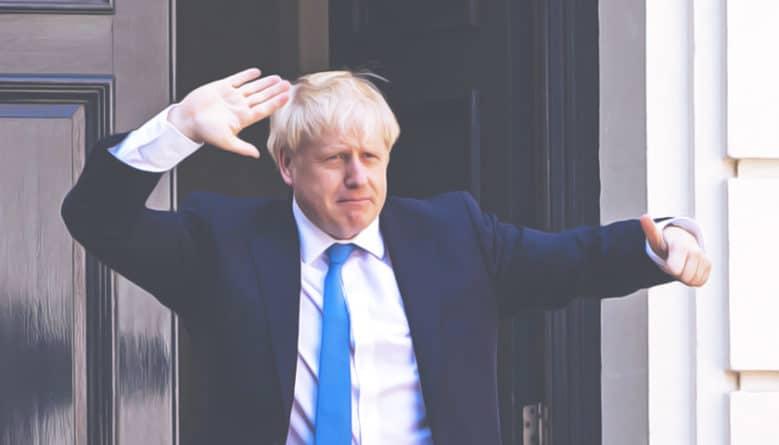 Общество: Нового премьер-министра Великобритании Бориса Джонсона называют скандальным политиком. Почему?
