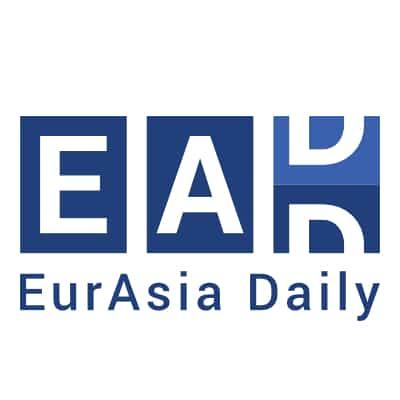 Политика: Российские дипломаты недоумевают из-за призыва Лондона поКрыму — Новости политики, Новости России — EADaily