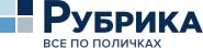 Общество: logo_ua.png