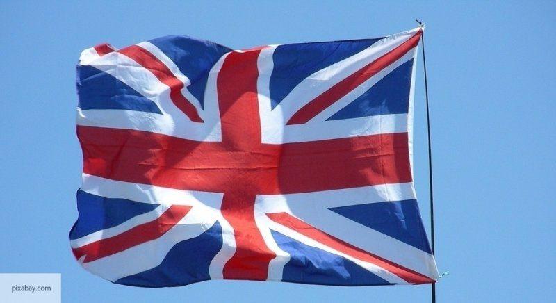 Общество: Британский посол в США ушел в отставку из-за скандальной утечки дипсообщений