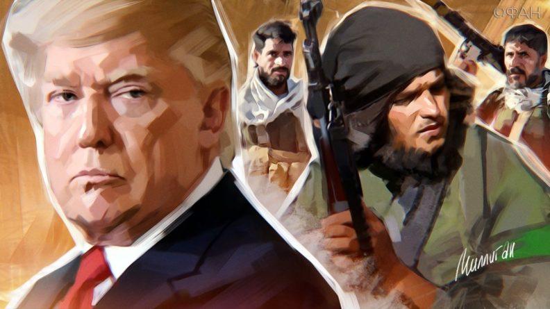 Общество: Как страны ЕС отреагировали на призыв США заменить часть их военных в Сирии
