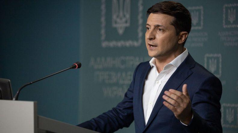 Общество: Эксперт объяснил абсурдность идеи Киева расширить «нормандский формат»
