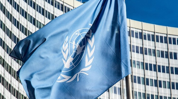 Путешествия: Британия обратилась в ООН насчет задержанного Ираном танкера
