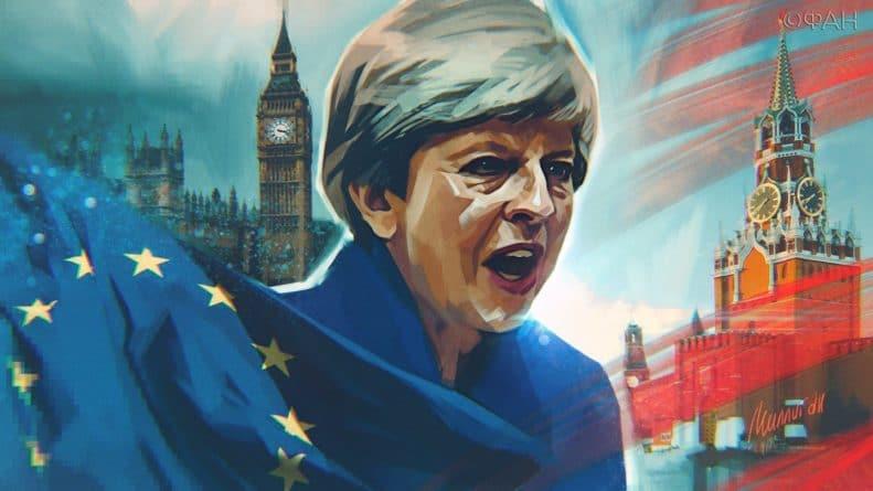Общество: Джонсон вступил в должность премьера Британии вместо ушедшей в отставку Мэй
