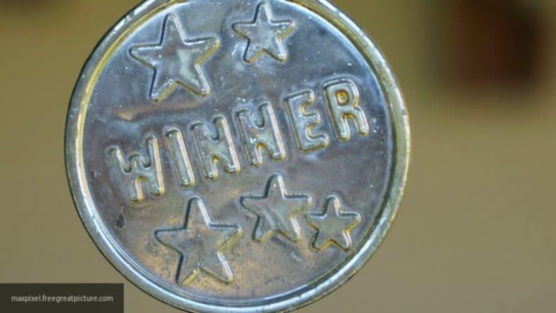 Общество: Тринадцать претендентов из лонг-листа Букеровской премии объявлены в Лондоне