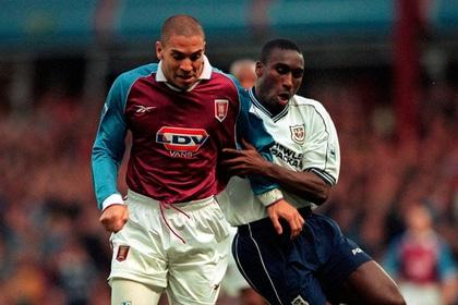 Без рубрики: Бывшим игрокам сборной Англии предложили заденьги раскритиковать ЧМв Катаре