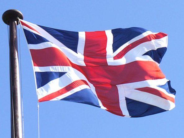 Общество: Британский МИД вызвал иранского представителя после задержания танкеров
