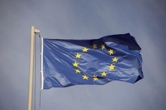 Общество: Меркель и Джонсон обсудят выход Великобритании из ЕС на встрече в среду