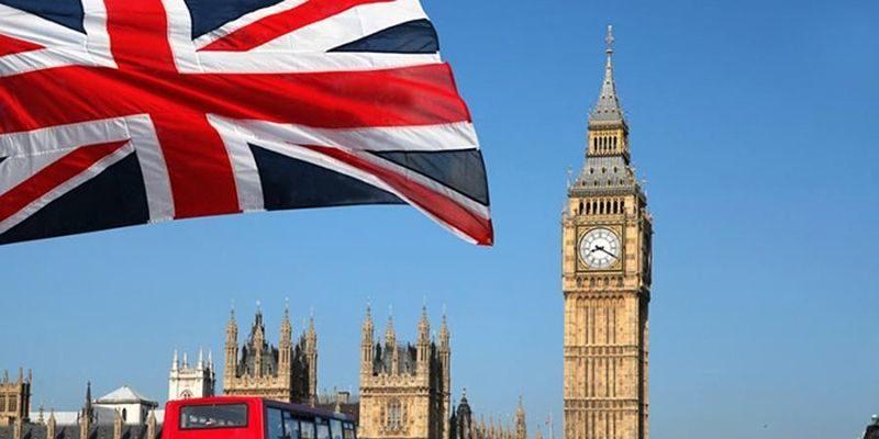 """Общество: Правительство Британии о """"Операции """"Овсянка"""": ситуация не такая и ужасная"""