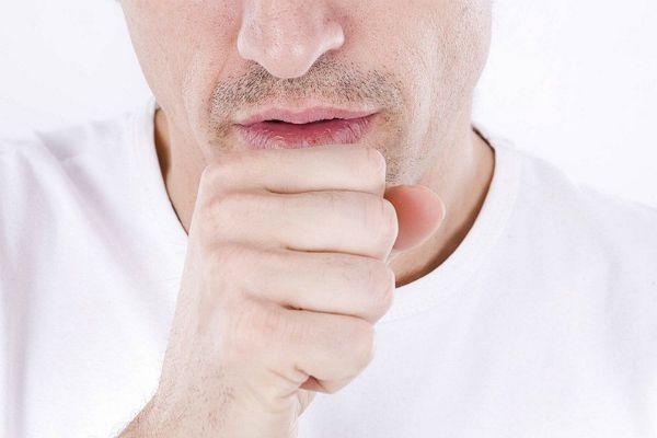 Общество: Британец как узнал причину кашля и через 16 дней умер