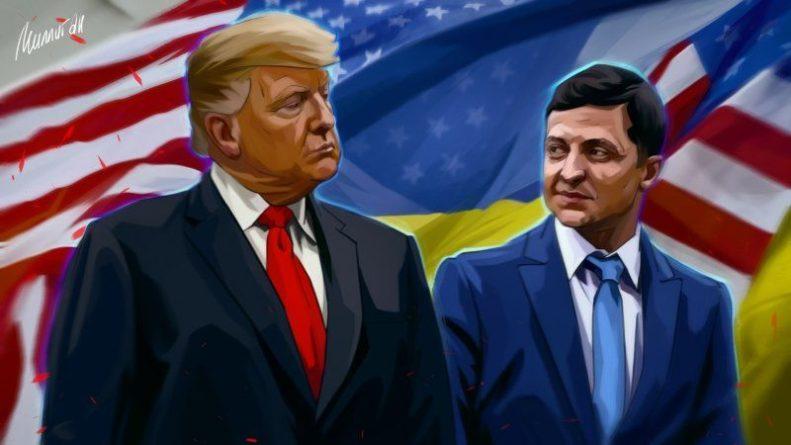 Общество: В Киеве объяснили, почему Украине не светит место России в G8