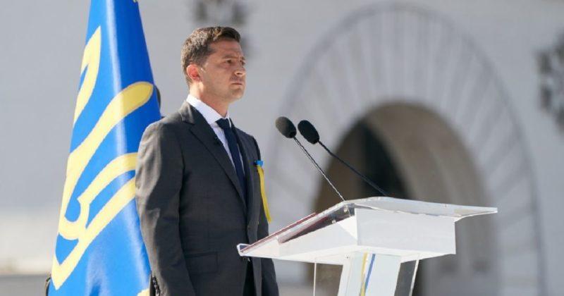 Общество: Посол в Великобритании завершил миссию и вернулся в РФ.
