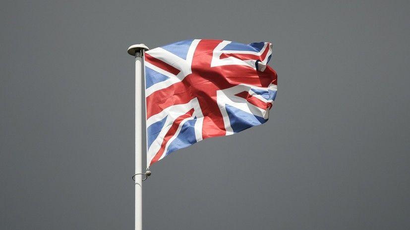 В МИД Британии призвали КНДР остановить испытания ракет