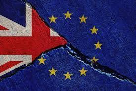 Общество: Британцы ищут второе гражданство накануне Brexit