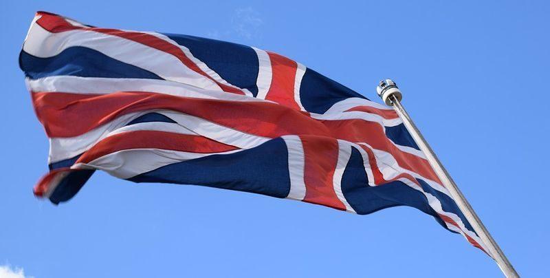 Общество: В Великобритании сделали заявление по поводу их кандидата на пост еврокомиссара