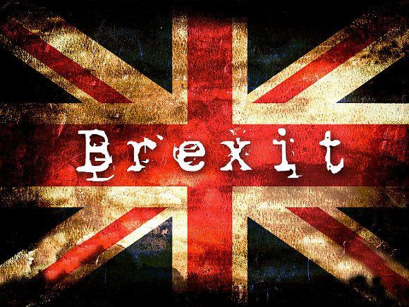 Общество: СМИ: ЕС и Британия не добились прогресса по Brexit на саммите G7