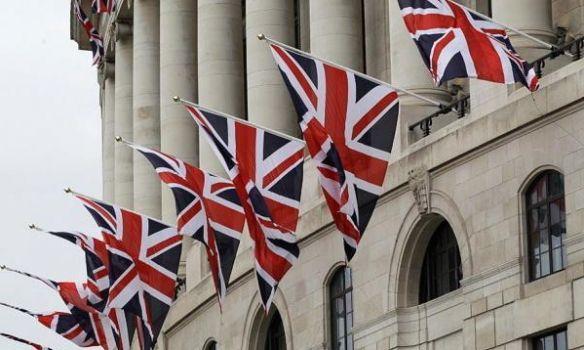 Общество: Петиция против приостановки работы британского парламента набрала более 1,2 миллиона голосов
