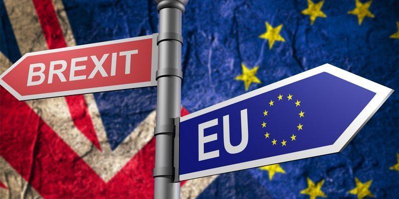 Общество: Brexit: темп переговоров Лондона и Брюсселя ускоряется