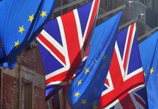 Политика: «Жесткий» Brexit: ЕС отказался пойти на уступки Британии