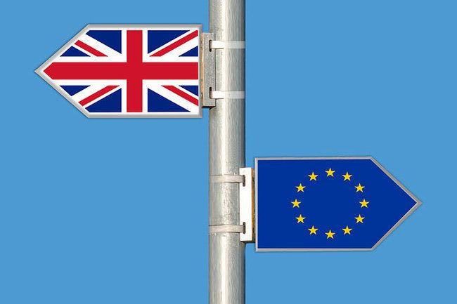 Общество: Тупик старейшей демократии: политолог о ситуации вокруг Brexit