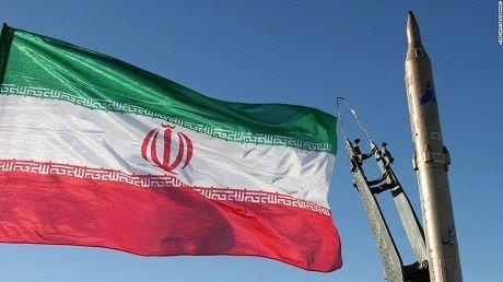 Общество: The Washington Post: В Иране сообщили, когда объявят о своем решении по ядерному соглашению