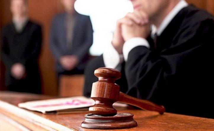Общество: Interpol vs департамент политических преследований