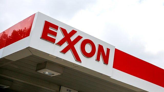 Общество: Американская Exxon распродает нефтегазовые активы вНорвегии