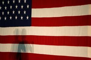 Общество: Украина может получить военную помощь от США уже в следующем году – сенатор Джонсон