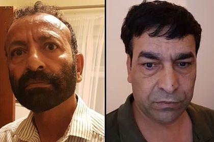 Общество: Полицейские задержали отца, хотевшего убить дочь-порноактрису
