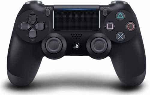 Общество: По заявлению PlayStation, клавишу «Х» на DualShock правильно называть «крест»