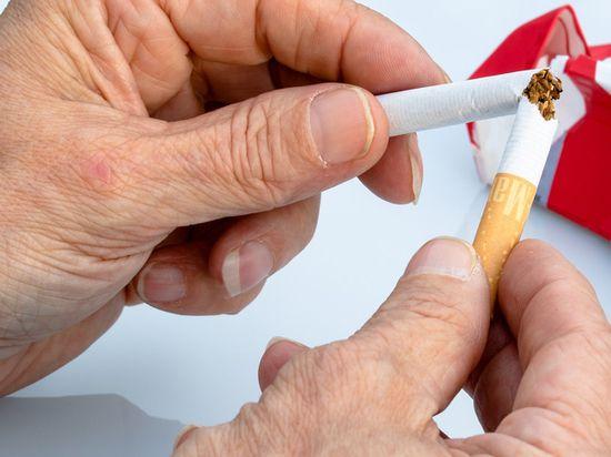 Общество: Табак не дурак: минимальная стоимость сигарет в 85 рублей выгодна крупным компаниям