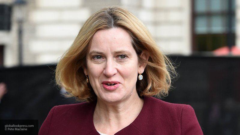 Министр труда и пенсий Великобритании оставила пост из-за разногласий с Джонсоном