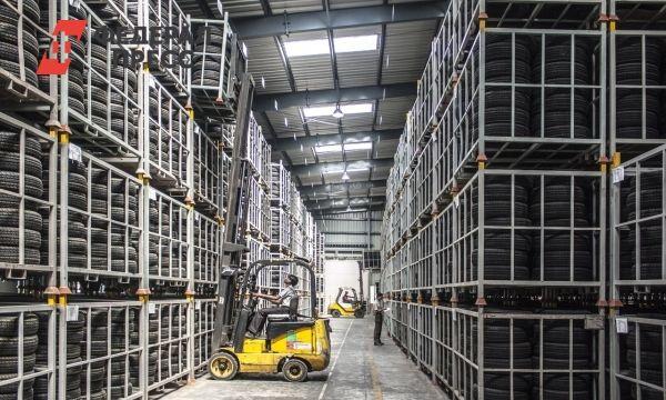 Общество: США откладывают повышение пошлин на китайские товары до 15 октября