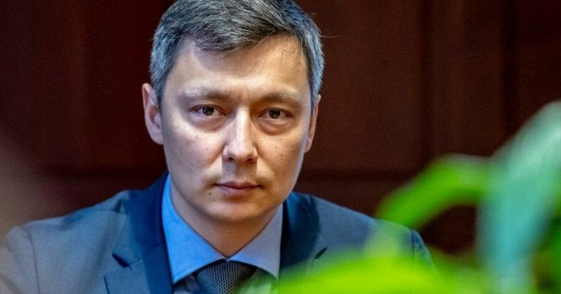 """Общество: """"Это путь к маргинализации!"""" Русскоязычный мэр Таллина о том, почему нужно защищать школы нацменьшинств"""