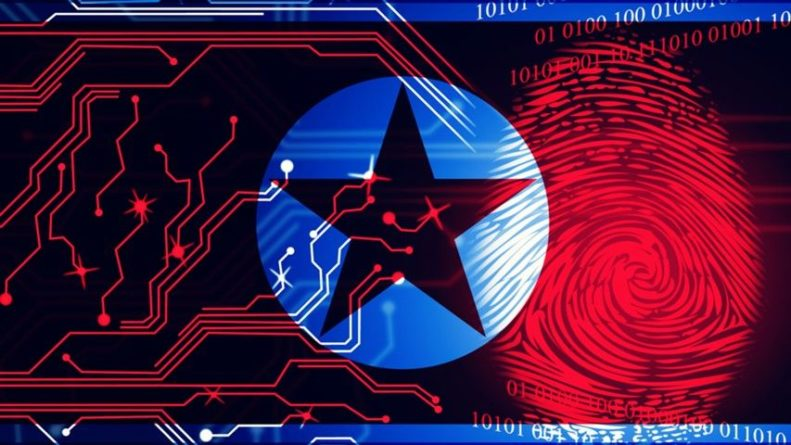 Общество: США ввели санкции против северокорейских хакеров
