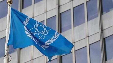 Общество: Reuters: Франция, Великобритания и Германия призывают Иран вернуться к соблюдению ядерного соглашения