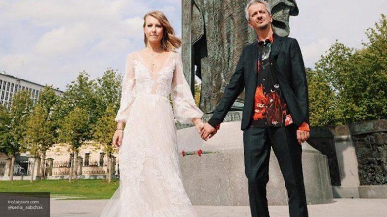 Общество: Nation News вспоминает самые пышные свадебные церемонии звезд российского шоубиза