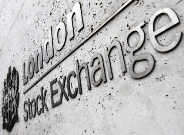 Общество: Лондонская фондовая биржа отказалась от слияния с биржей Гонконга