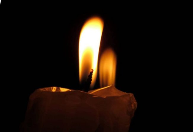 Общество: Легковушка влетела в грузовик на Прикарпатье, есть жертвы: кадры фатального ДТП