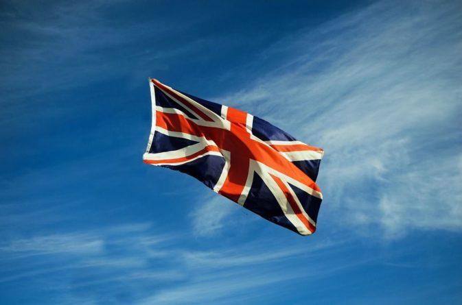 Общество: Британские профсоюзы подтвердили поддержку бойкота Израиля - Cursorinfo: главные новости Израиля